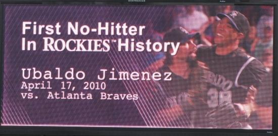 Ubaldo's NO hitter.jpg